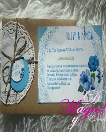 azul-flores-saturada-2