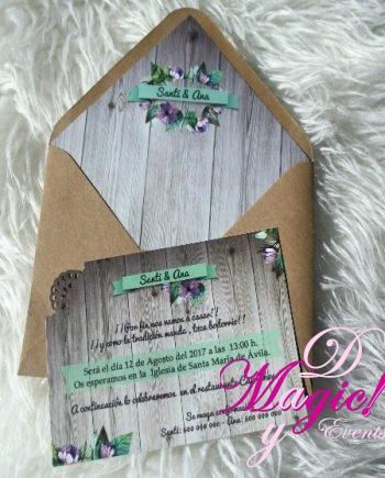 verde-agua-madera